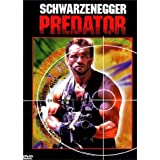 Predatorpar Arnold Schwarzenegger