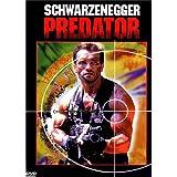 Predatorpar Arnold Schwarzenegger