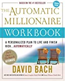 The Automatic Millionaire Workbook, Canadian Edition (0385661339) by Bach, David