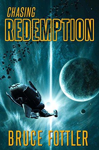 Chasing Redemption: Volume 1