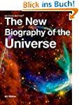 The New Biography of the Universe (En...