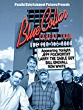 Blue Collar Comedy Tour 3 (Blue Collar Comedy Tour: One for the Road) - Comedy DVD, Funny Videos