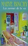 Les saveurs de la vie par Maeve Binchy