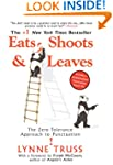 Eats, Shoots & Leaves: The Zero Toler...