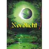 """Nordlichtvon """"Karin Schulze"""""""