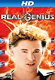 Real Genius [HD]