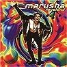 Bild des Albums von Marusha