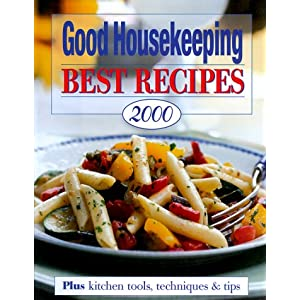 Good Housekeeping Best Re Livre en Ligne - Telecharger Ebook