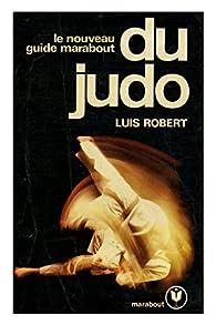 lessence du judo