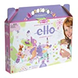 Ello Creation System Fairy Set