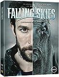 Falling Skies - L'intégrale de la saison 5 (dvd)