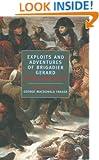 Exploits and Adventures of Brigadier Gerard (New York Review Books Classics)