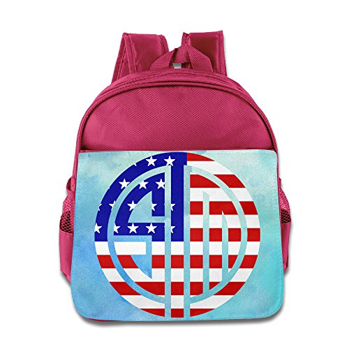 pooz-team-solomid-teenager-school-bag-backpack-for-boys-girls-pink