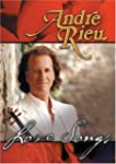 Andre Rieu: Love Songs