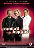 Randall And Hopkirk (Deceased): The Complete Second Series [DVD]