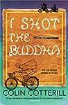 I Shot the Buddha (A Dr. Siri Paiboun...
