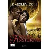 """Kuss der Finsternisvon """"Kresley Cole"""""""