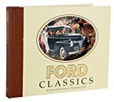 img - for Ford Classics book / textbook / text book