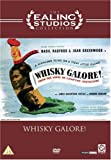 Whisky Galore! [DVD] [1949]