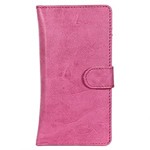 Dsas Pouch for Micromax Bolt A67