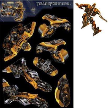 Transformers Micro Models