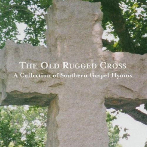 old-rugged-cross-13tr