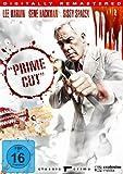 Prime Cut - Die Professionals(DVD) (FSK 18)