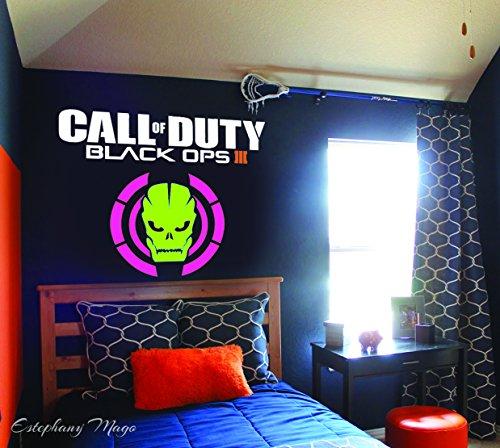 Shop black ops 3 for Black ops 3 decorations