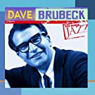 Ken Burns JAZZ Collection: Dave Brubeck