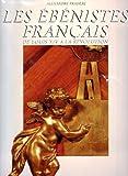 echange, troc Pradere-a - Les ebenistes français de louis XIV a la revolution