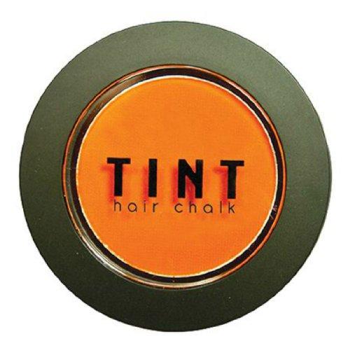 TINT ヘアチョーク TN0003