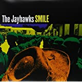 Smile (Limited Expanded Edition) [Vinyl LP]