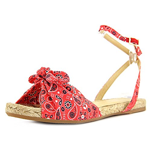 charlotte-olympia-marina-women-us-10-red-sandals