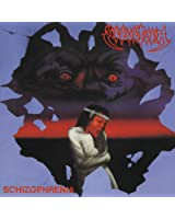 Schizophrenia (Reissue) [Explicit]
