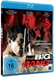 Image de The Big  Bang [Blu-ray] [Import allemand]