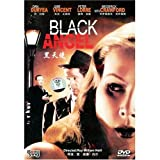 Black Angel  [DVD]   [Region 2 Import]by Dan Duryea