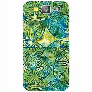 Design Worlds - Samsung I9300 Galaxy S3 Designer Back Cover Case - Multicol...