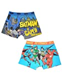 Youth Boxer Shorts