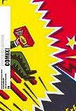 Comix! (3037780991) by Museum Fur Gestaltung Zurich