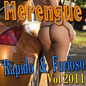 descargar musica mp3 online gratis y rapido
