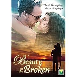 Beauty in the Broken