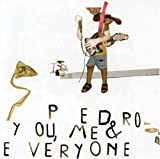 You Me & Everyone