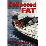 Collected Fat