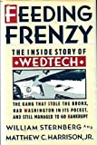 Feeding Frenzy: The Inside Story of Wedtech