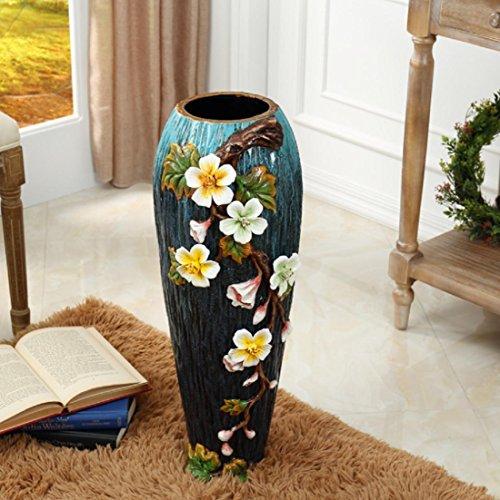 new-day-vaso-di-ceramica-vaso-di-impianto-approdo-decorazione-regalo-di-nozze-di-23-16-66-cm