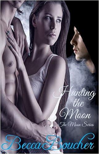 http://www.amazon.com/Hunting-Moon-Book-1-ebook/dp/B00H9P7XW2/ref=sr_1_1?s=books&ie=UTF8&qid=1452526745&sr=1-1&keywords=hunting++the+moon
