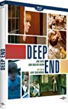echange, troc Deep End [Blu-ray]
