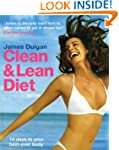 Clean &amp; Lean Diet: 14 Days to Your Be...