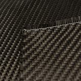 XNEMON Carbon Fiber Fabric 3K 200g Twill Weave 1mX1m Carbon Yarn Weave Cloth