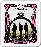 マリアージュ(初回生産限定盤)(DVD付)
